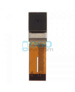 Rear Back Camera Replacement for Nokia Lumia 930