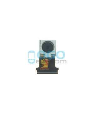 Rear Back Camera Replacement for Motorola Moto X (2nd Gen)