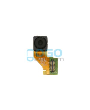 Front Camera Replacement for Motorola Moto X Pure Edition XT1575