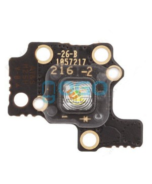 Camera Flash Flex Cable Replacement for Motorola Droid RAZR HD XT926 XT925