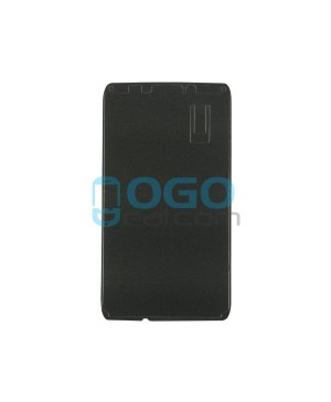 Front Housing Adhesive Sticker Replacement for Motorola Droid Ultra XT1080