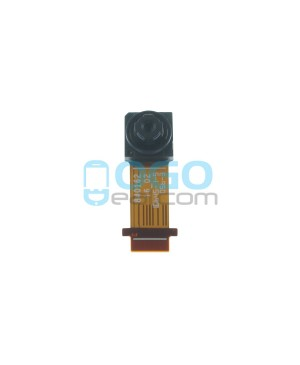 Front Camera Replacement for Motorola Droid Ultra XT1080
