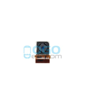 Rear Back Camera Replacement for Motorola Droid Ultra XT1080
