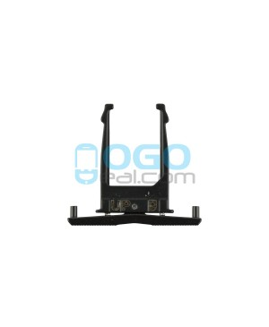 SIM Card Tray Replacement for Motorola Droid Ultra XT1080 Black