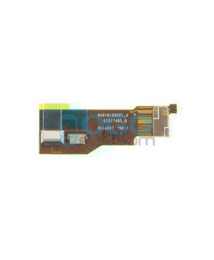 Motherboard Flex Cable Replacement for Motorola Moto X