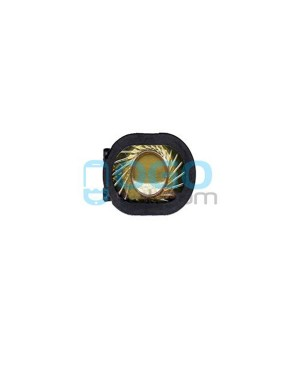 Loud Speaker Replacement for Motorola Moto G (3rd Gen)