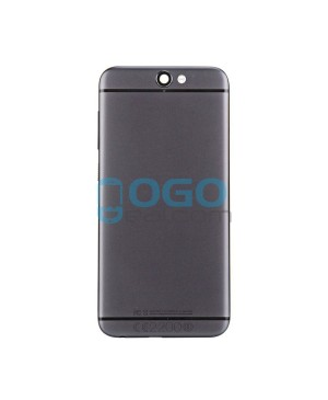 Battery Door/Back Cover Replacement for HTC One A9 - Gray