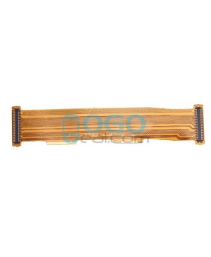 Motherboard Flex Cable Replacement for HTC One A9