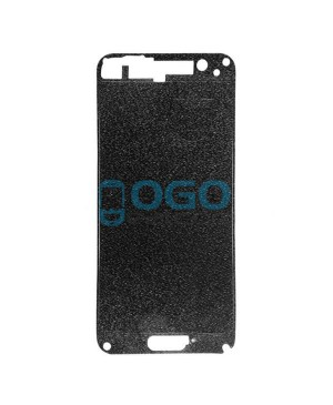 Front Housing Adhesive Sticker Replacement for HTC One A9