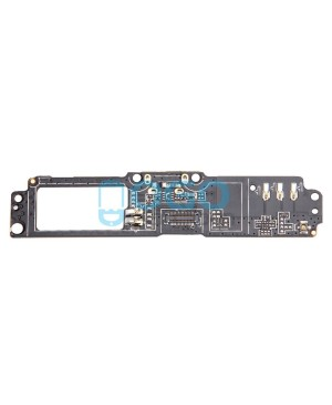 Charging Dock Port Flex Cable Replacement for HTC One E9