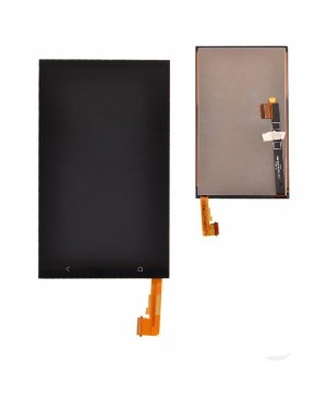 LCD Screen Display (LCD only) Replacement for HTC One M7