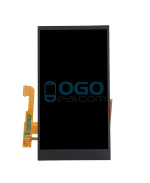 LCD & Digitizer Touch Screen Assembly Replacement for HTC One M8 - Black