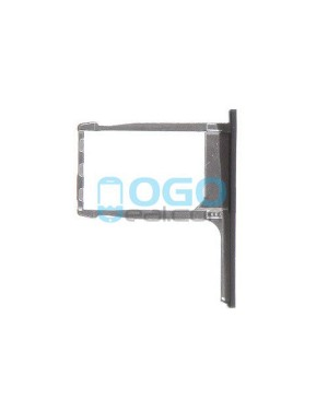 SIM/Micro SD Card Tray Replacement for HTC One M8