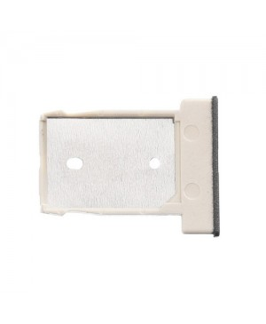 SIM/Micro SD Card Tray Replacement for HTC One M9