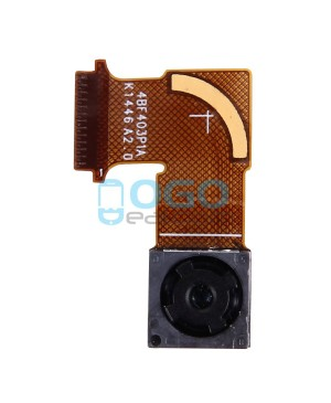 Front Camera Replacement for HTC One M9+
