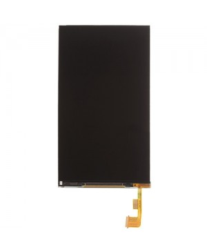 LCD Screen Display (LCD only) Replacement for HTC One Max