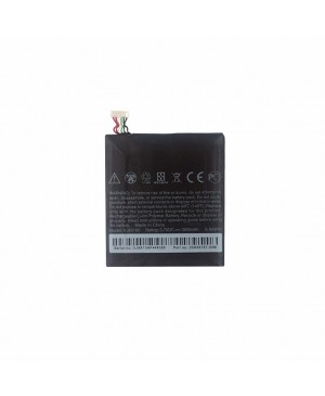 Genuine Li-ion Battery Replacement for HTC One X