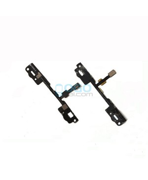 Touch Sensor Flex Cable Replacement for OnePlus Two