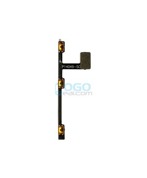 Power Button Flex Cable Replacement for OnePlus Two