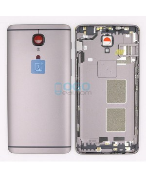 OEM Battery Door/Back Cover Replacement for OnePlus Three