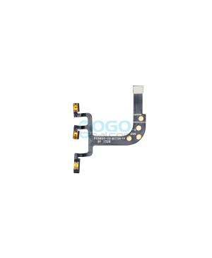 Power Button Flex Cable Replacement for OnePlus X