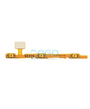 Power Button Flex Cable Replacement for Huawei Ascend Mate 7