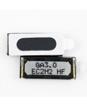 Earpiece Speaker Replacement for Huawei Ascend Mate 8