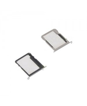 Micro SIM SD Card Tray Replacement  for Huawei Ascend P7
