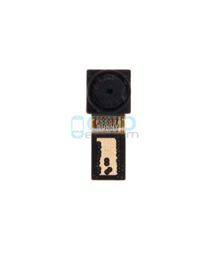 Front Camera Replacement for Huawei Ascend P8 Lite
