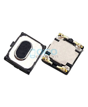 Earpiece Speaker Replacement for Huawei Ascend P9