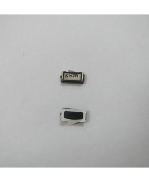 Earpiece Speaker Replacement for Xiaomi M2A