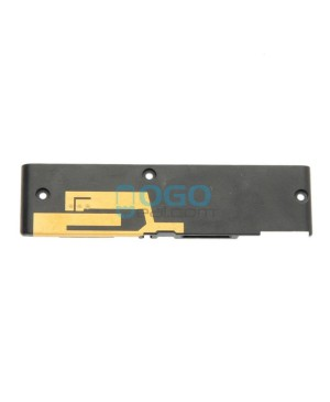 Loud Speaker Replacement for Xiaomi Mi 3 WCDMA Version