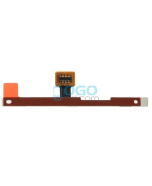 Power Button Flex Cable Replacement for Xiaomi Mi 4