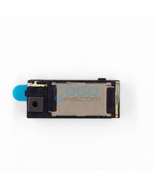 Earpiece Speaker Replacement for Xiaomi Mi 4