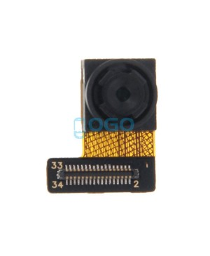 Front Camera Replacement for Xiaomi Mi 4