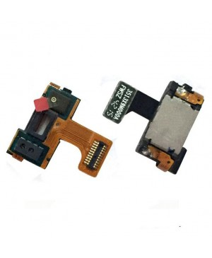 Touch Sensor Flex Cable Replacement for Xiaomi Mi 4C