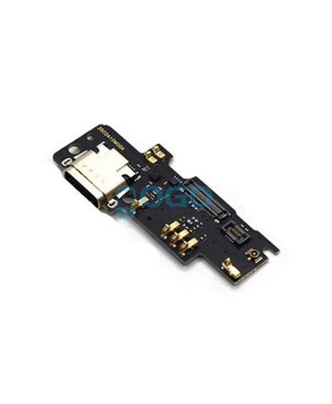 Charging Dock Port Flex Cable Replacement for Xiaomi Mi 4S