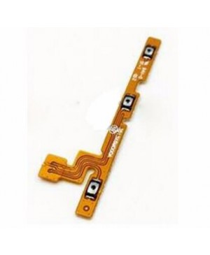 Power Button Flex Cable Replacement for Xiaomi Mi Pad A0101