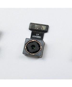 Rear Back Camera Replacement for Xiaomi Redmi 2