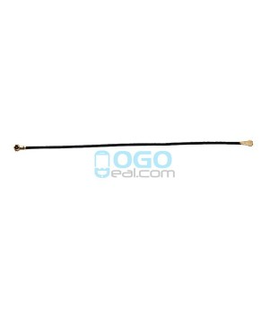 Signal Cable Replacement for Xiaomi Redmi 3
