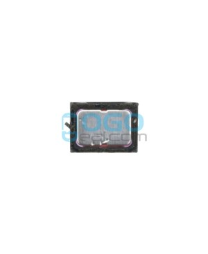 Loud Speaker Ringer Buzzer Replacement Part for Motorola Moto G4 Plus