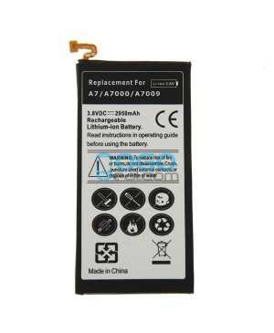 OEM Battery Replacement for Samsung Galaxy A7 (2016) A7100