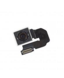 iPhone 6S Plus Rear Facing Big Main Camera Replacement