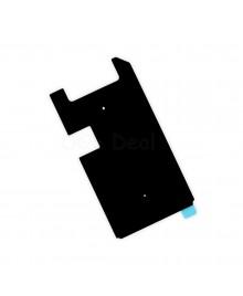 iPhone 6S Plus LCD Back Plate Heatsink Sticker Shield