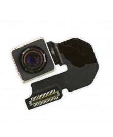 iPhone 6S Rear Facing Big Main Camera Replacement