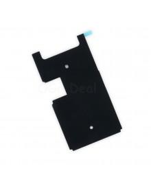 iPhone 6S LCD Back Plate Heatsink Sticker Shield