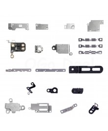 Apple iPhone 6S Inner Fastening & Brackets Plate Small Parts Set (20pcs/Set)