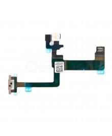 Apple iPhone 6 Plus Power Button flex Cable, High Quality