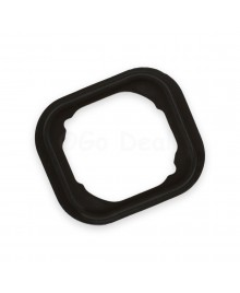 Apple iPhone 6 Plus Home Button Rubber Gasket