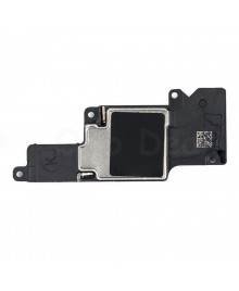 Apple iPhone 6 Plus LoudSpeaker Replacement